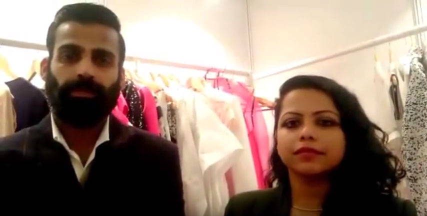 Spotlight: Video Interview with Huemn by Pranav Misra & Shyma Shetty