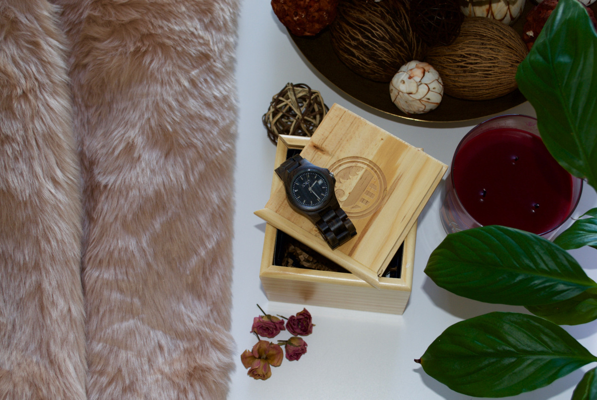 JORD-WOOD-WATCH-Flat-Lay