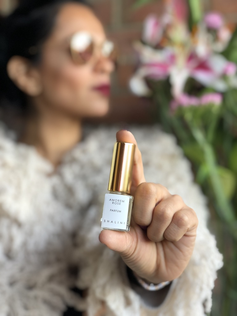 Meet Boss Babes II – Shalini Parfums